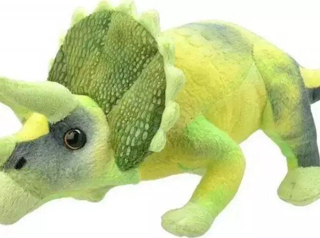 20200619192326_all_about_nature_loutrino_kouklaki_triceratops_25cm_k8358