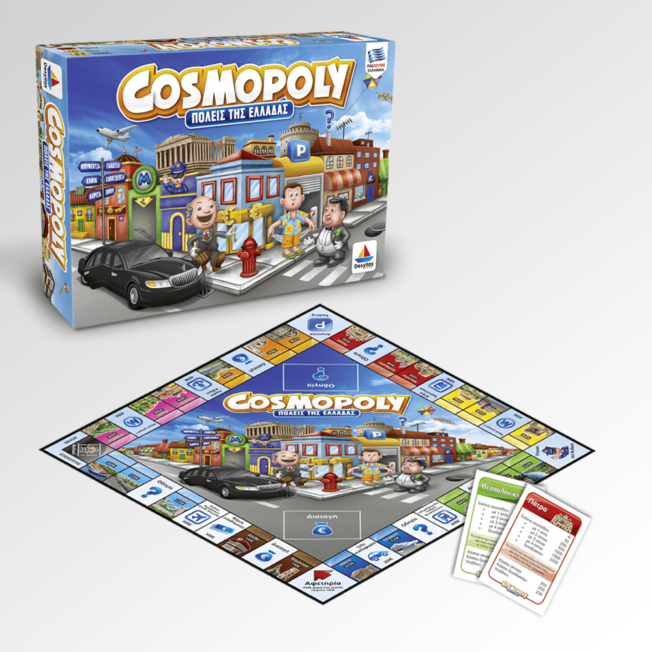 COSMOPOLY_BOXCONTENTS
