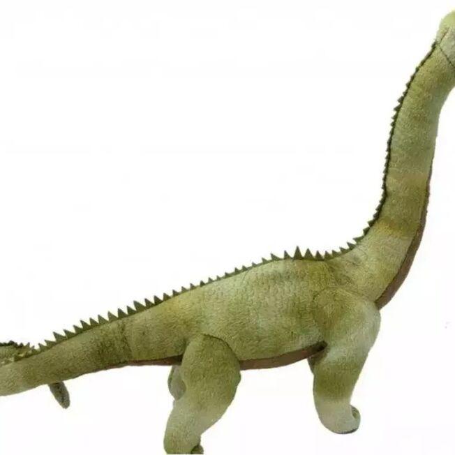 diplodocus-k8360