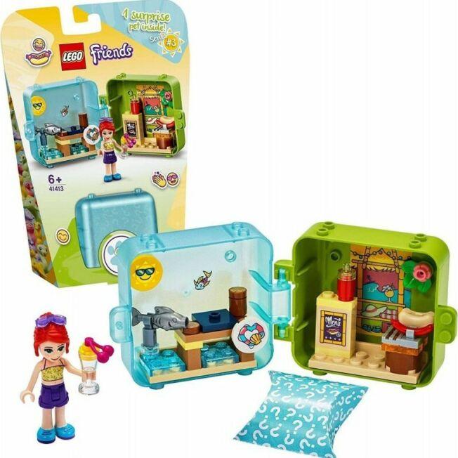 lego_friends_mia_s_summer_play_cube_41413