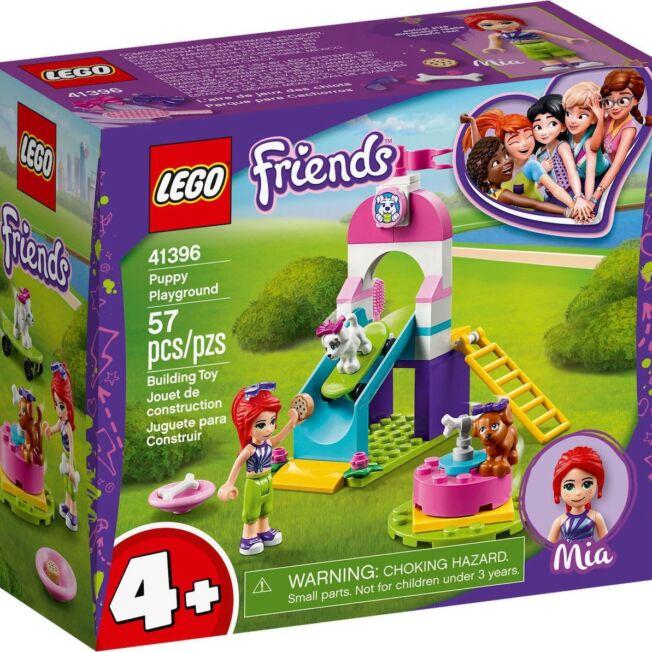 lego_friends_puppy_playground_41396