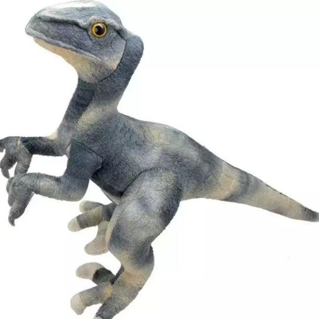 velociraptor-k8356