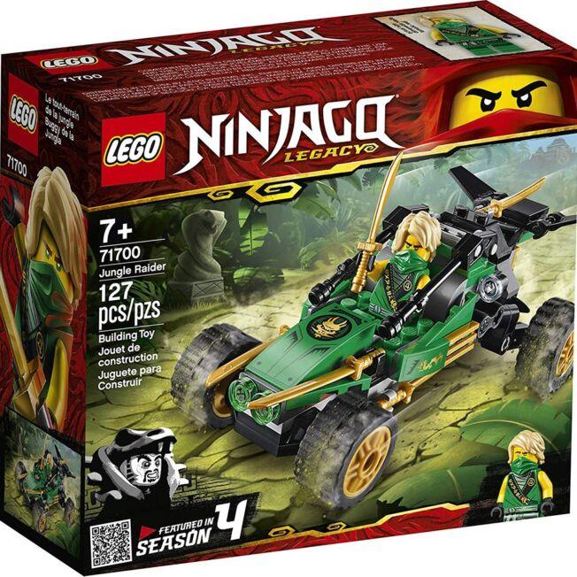 20200218165747_lego_ninjago_jungle_raider_71700