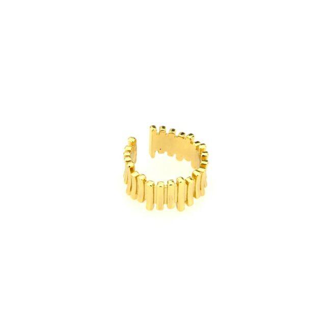 metalliko-oreixalkino-mproutzino-daxtulidi-mpares-10x21mm
