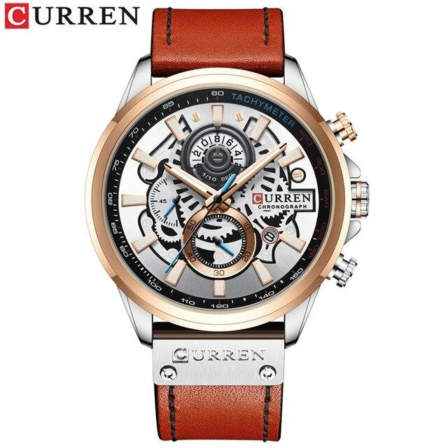 Curren-8380