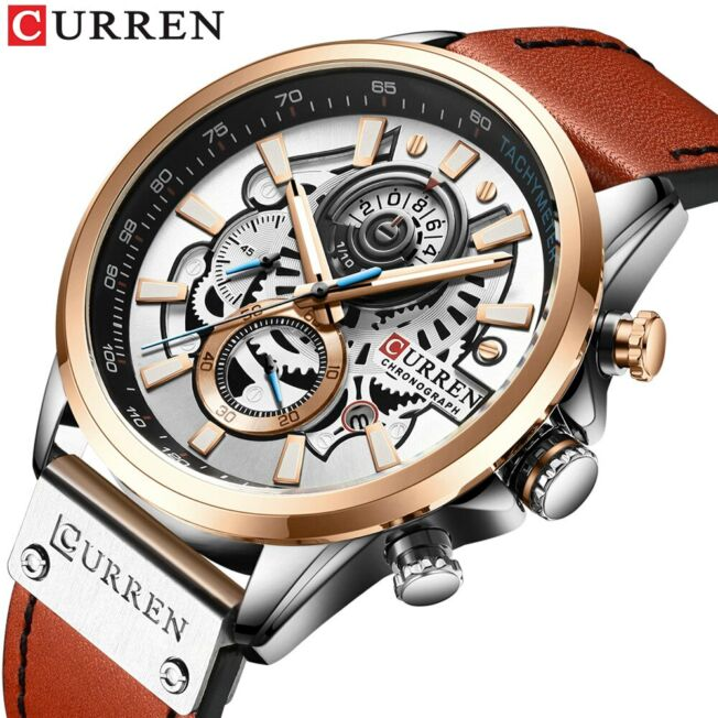 Curren-83802