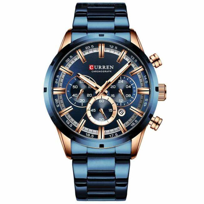 curren-8355-blue1